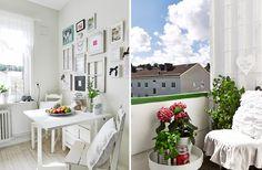 http://inredningsvis.se/dagens-decor-crush-retroratt-krokslatt/  Dagens decor crush: Retrorätt i Krokslätt - Inredningsvis