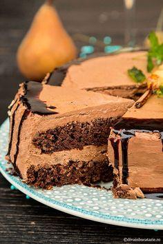 DULCIURI DE POST   Diva in bucatarie Rum, Something Sweet, Mcdonalds, Nutella, Caramel, Ice Cream, Cake, Desserts, Drink