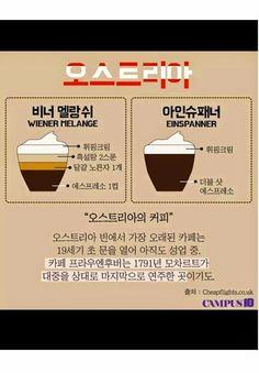 3 Desirable Tips: Capsule Coffee Machine coffee cafe night. Coffee Meme, Coffee Signs, Coffee Latte, Coffee Quotes, Cozy Coffee, Coffee Club, Coffee Creamer, Starbucks Coffee, Coffee Lovers