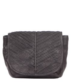 Bag Venice black Legend | The Little Green Bag € 90,96