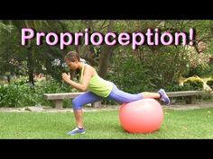 YouTube Pilates Workout, Exercise, Video Sport, Bodybuilding, Skiing, Pregnancy, Gym, Youtube, Sports
