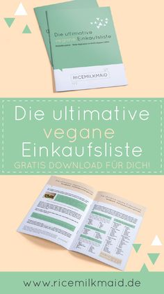 GRATIS! Die ultimati