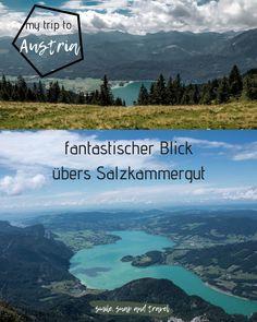 Travel Companies, Trip Planning, Austria, Travel Inspiration, Travel Destinations, Trail, Road Trip, Wanderlust, Hiking