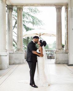 Celebrate Love at Château Bouffémont Saint Valentine, Romantic Getaway, Saints, In This Moment, Celebrities, Wedding Dresses, Image, Fashion, Bridal Dresses