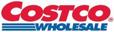 #CostcoCanada: FEIT 4' LED Utility Shop Light @costco B&M $24 ea - back again but cheaper this time. 7/7-7/31 #LavaHot http://www.lavahotdeals.com/us/cheap/feit-4-led-utility-shop-light-costco-bm/103921
