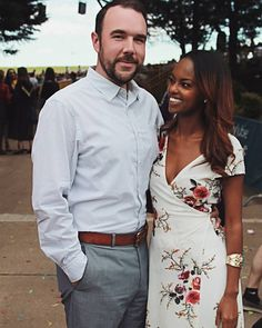 Lovely interracial couple #love #wmbw #bwwm #swirl