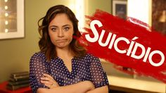 Uma conversa franca sobre suicídio