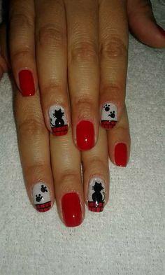 Nail Designs, Nails, Beauty, Work Nails, Short Nail Designs, White French Tip, Feet Nails, Nail Art, French Tips