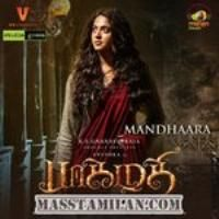 New tamil movie 2020 free download isaimini