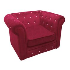 Premier Housewares Red Chesterfield Sofa – 2402949 – Add a touch of warmth and luxury to your home with the red collection of homeware and cookware from Premier Housewares, a leading supplier and distributor to the retail trade of kitchenware, tabletop & bathroom accessories, soft furnishings, decorative accessories, lighting and occasional furniture. Purchase from a host of online stores and independent local retailers and please visit http://www.premierhousewares.co.uk for trade enquiries.