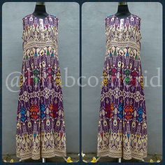 Dress Etmik Bali  [url=http://hijabcornerid.com/dress-etnik-motif-tradisional-bali/]Dress Etnik Bali[/url]