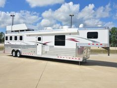 Great video from Gulf Coast 4-Star Trailer Sales and Buddy Maxwell...
