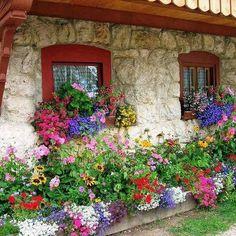 (91) •*Secret Garden *•