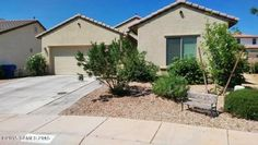 1/14/16. 5484 Canteria Ct, Sierra Vista. Near new hospital. Huge MBR, spacious bath, oversized walk-in closet. BIG 8x10 man cave w/electricity & A/C, AZ room, huge patio, gazebo, pond, shed. Astro turf, dog run, & gated area. MLS#156893. Call Jennifer Henry 520-227-3188, or email jenhen76@hotmail.com. Tierra Antigua Realty. View MLS photos, and get more info from our Home Search page at www.AZrealestatepress.com. For more info, please see page 17 at http://cld.bz/wBUDUxp