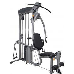 H2 Hybrid Trainer #irongear #home #gadgets
