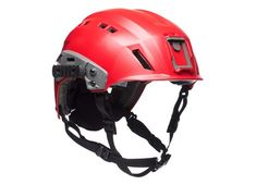 EXFIL® SAR Tactical | Red | Right Angle