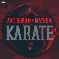 Antiserum & Mayhem - Flame [EDM.com Premiere]  #EDM #Music #FreedomOfArt  Join us and SUBMIT your Music  https://playthemove.com/SignUp