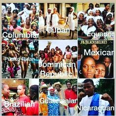 "IRON SHEIKH WILLIAMS on Instagram: ""HELLLLLLLLLLLO"" Black Indians, Inspirational Qoutes, Equador, Out Of Africa, Black Families, World View, African Diaspora, Atheist, Black History"