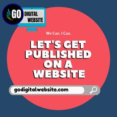 Website Designer and Marketing Consultant Advertising Channels, Advertising Strategies, Online Advertising, Marketing Budget, Marketing Plan, Internet Marketing, Social Media Marketing, Advertise Your Business, Online Business