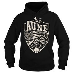 It's an AUNE Thing T-Shirts, Hoodies. Check Price Now ==► https://www.sunfrog.com/Names/Its-an-AUNE-Thing-Eagle--Last-Name-Surname-T-Shirt-Black-Hoodie.html?41382