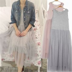 Summer Style Modal Maxi Women Dress Long Beach Casual O Neck Tunic Vintage Party Vestidos Ladies Black Jurken ZMF9856327-in Dresses from Women's Clothing & Accessories on Aliexpress.com | Alibaba Group