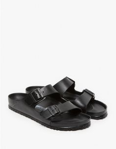 freakin' vegan birkenstocks I'm so excited