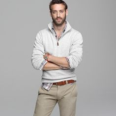 http://www.jcrew.com/mens_category/sweaters/cottoncashmere/PRDOVR~17181/17181.jsp $85