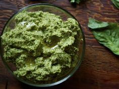Dips on Pinterest | Hummus, Artichoke Dip and Vegans