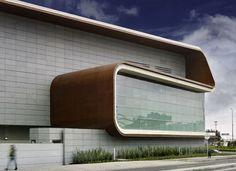 urbanismo arquitectura plazas - Buscar con Google