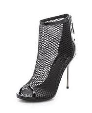 mangano shoes women - Hľadať Googlom