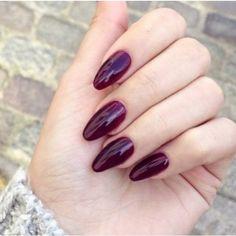 Nail polish ❤ liked on Polyvore featuring beauty products, nail care y nail polish