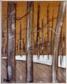 eskitoile 3 -2003
