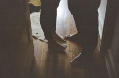 Conception Misconception: Having Kids After 30   DARLING