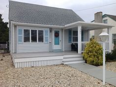 House vacation rental in Stone Harbor, NJ, USA from VRBO.com! #vacation #rental #travel #vrbo
