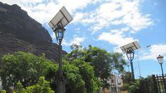 Reabre sus puertas el parque de La Palomera en Valle Gran Rey http://www.rural64.com/st/turismorural/Reabre-sus-puertas-el-parque-de-La-Palomera-en-Valle-Gran-Rey-6757