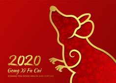 40 Best Stiker Images Chinese New Year 2020 Chinese New Year