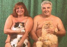Awkward Valentine/Wedding photos - I'd rather stay single...