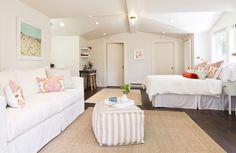 Braun + Adams Guest Cottage.jpg