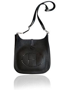 66 Best Hermes images   Cross body bags, Crossbody bag, Crossover bags 6565d8b605