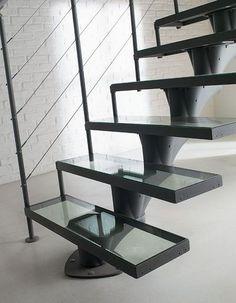 plaquette de parement toscane en b ton rouge leroy. Black Bedroom Furniture Sets. Home Design Ideas