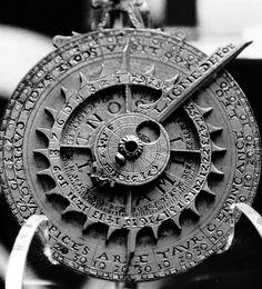Astrolab