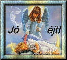 Photo by Titi Chanel Humor, Painting, Angels, Minden, Art, Art Background, Humour, Painting Art, Angel