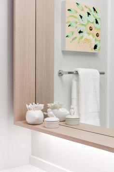 We are an full service interior design firm. Contemporary Design, Modern Design, Small Condo, Bright Walls, Banquette Seating, Oak Cabinets, Inspiration Boards, Large Windows, Design Firms