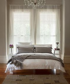 Allure QS Quilt Cover - Abode living