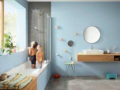 Unique badkamer hout foto s het beste huisontwerp
