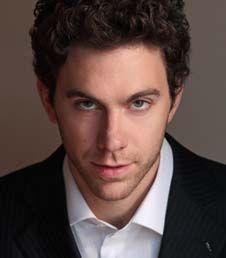 Check out actor Alberto Resti at www.albertoresti.com