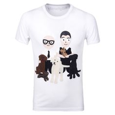Find More T-Shirts Information about Spring/summer 2016 collection Men's short sleeve wear #DGfamilly T shirt fashion men with dods,High Quality man woman t-shirt,China mens collar t-shirts Suppliers, Cheap men plain t-shirt from UNO Boutique : Brand Men's wear & fashion sunglasses on Aliexpress.com
