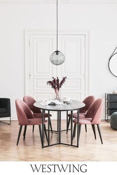 Banquette Palette, Wood Table, Dining Table, Home Living, Living Room, Casa Milano, Glass Table, Home Furnishings, Home Furniture