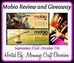 http://www.mommyscraftobsession.com/2013/09/mobio-review-and-giveaway.html Mobio Review and Giveaway