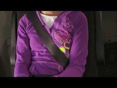 Car Seats | Parents Central | Keeping Kids Safe
